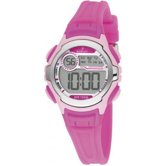 Наручные часы женские Nowley 8-6229-0-3