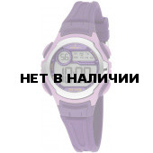 Наручные часы женские Nowley 8-6229-0-4