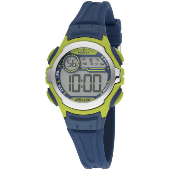 Наручные часы женские Nowley 8-6229-0-5