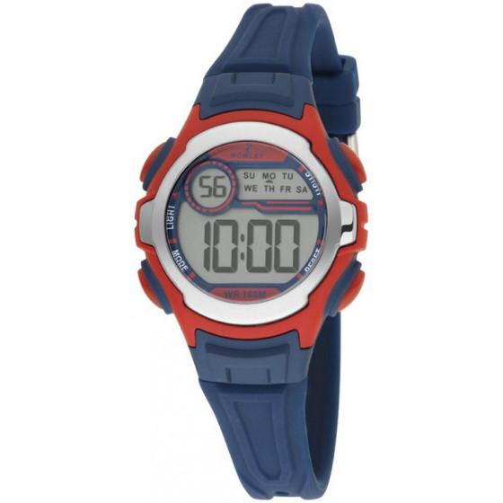 Наручные часы женские Nowley 8-6229-0-6