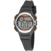 Наручные часы женские Nowley 8-6229-0-7