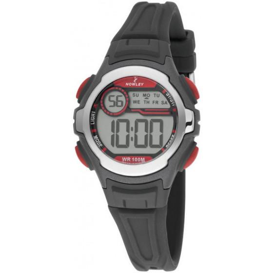 Наручные часы женские Nowley 8-6229-0-8