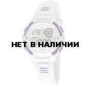 Наручные часы женские Nowley 8-6230-0-1