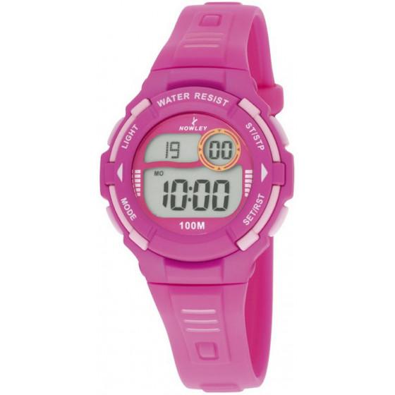 Наручные часы женские Nowley 8-6230-0-2
