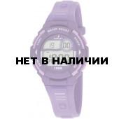 Наручные часы женские Nowley 8-6230-0-3