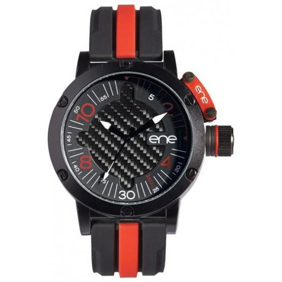 Наручные часы мужские ENE 11475