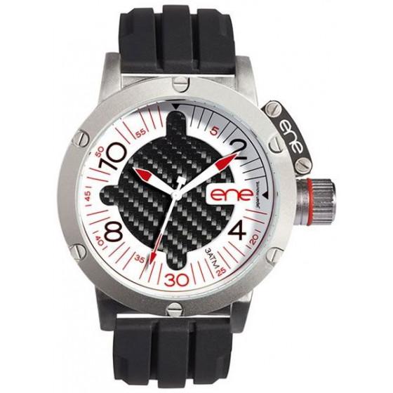 Наручные часы мужские ENE 11463