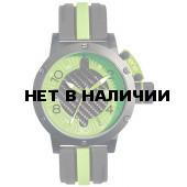 Наручные часы мужские ENE 11465