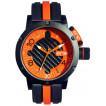 Наручные часы мужские ENE 11466