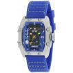 Наручные часы мужские ENE 11598