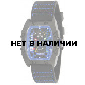 Наручные часы мужские ENE 11599