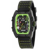 Наручные часы мужские ENE 11600