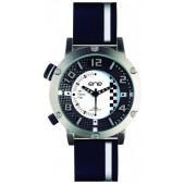 Наручные часы мужские ENE 11468