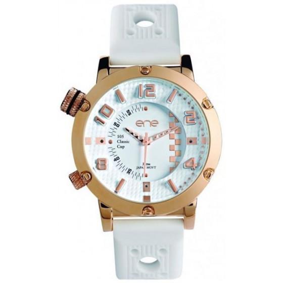 Наручные часы мужские ENE 11471