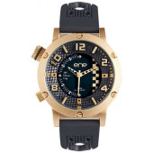 Наручные часы мужские ENE 11472