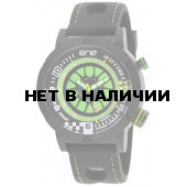 Наручные часы мужские ENE 11585