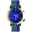 Наручные часы мужские ENE 11480