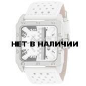 Наручные часы мужские ENE 11591