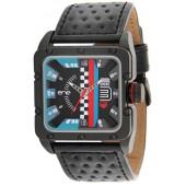 Наручные часы мужские ENE 11589