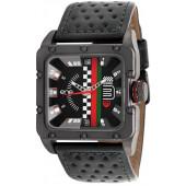Наручные часы мужские ENE 11592