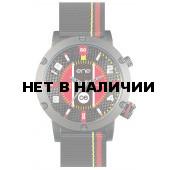 Наручные часы мужские ENE 10967
