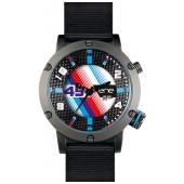Наручные часы мужские ENE 11051