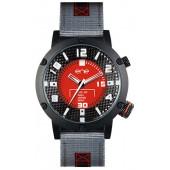 Наручные часы мужские ENE 11059
