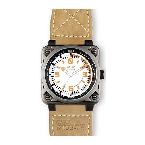 Наручные часы мужские ENE 10968