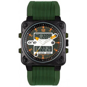 Наручные часы мужские ENE 10990