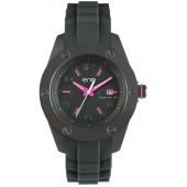 Наручные часы унисекс ENE 11043