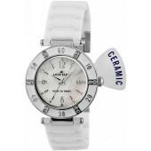 Женские наручные часы Anne Klein 9417 WTWT