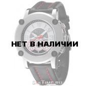 Мужские наручные часы Detomaso Monterosso DT1001B
