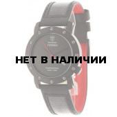 Мужские наручные часы Detomaso Viterbo DT1021-A
