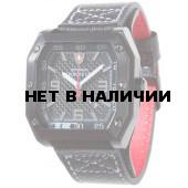 Мужские наручные часы Detomaso Piacenza DT1034-A