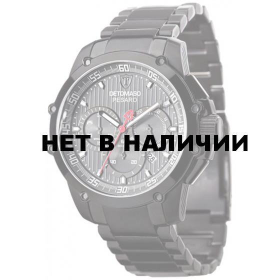Мужские наручные часы Detomaso Pesaro DT1042-E