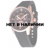 Мужские наручные часы Detomaso Portici DT1048-C