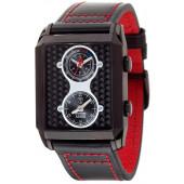Мужские наручные часы Detomaso Adria DT1050-B