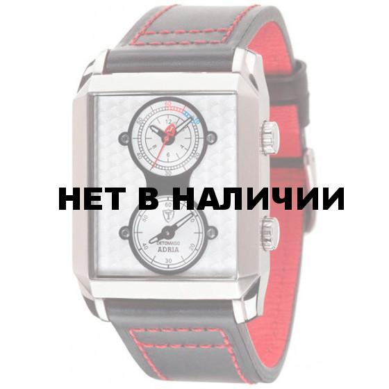 Мужские наручные часы Detomaso Adria DT1050-C