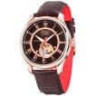 Мужские наручные часы Detomaso Cismon DT1056-A