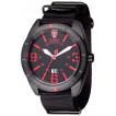 Мужские наручные часы Detomaso Sangro DT1062-A