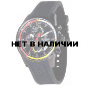 Мужские наручные часы Detomaso Romeo DT2017-E