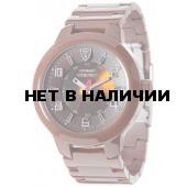 Мужские наручные часы Detomaso Cerchio DT2020-C