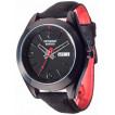 Мужские наручные часы Detomaso Rovigo DT2033-A