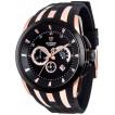 Мужские наручные часы Detomaso Alento DT2036-B