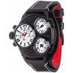 Мужские наручные часы Detomaso Triplo DT2038-B