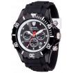 Мужские наручные часы Detomaso Colorato DT2045-E