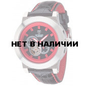 Мужские наручные часы Detomaso Tordino DT2046-A