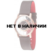 Мужские наручные часы Detomaso Serio DT2047-C