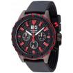 Мужские наручные часы Detomaso Salso DT2049-A
