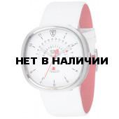 Мужские наручные часы Detomaso Topino DT2054-C